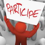participe_materia