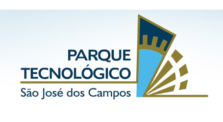 Parque Tecnológico de São José dos Campos-SP