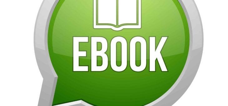 Conteúdo: eBook gratuito sobre Gestão Documental