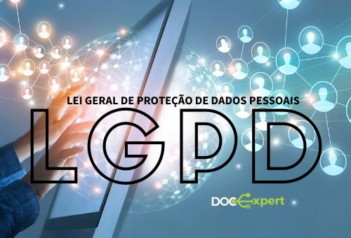 CONTEÚDO: A Contribuição da Ciência da Informação para a LGPD